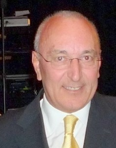 Franco Romanello