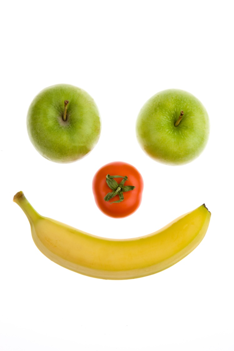 Obst catering management das fach magazin f r - Obst und gemuseplatte fur kindergarten ...