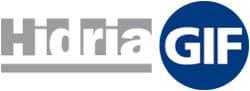 Hidria GIF ist Sponsor von Future-Kitchen 2012