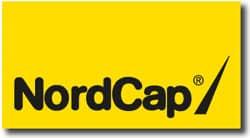 NordCap ist Sponsor von Future-Kitchen 2012