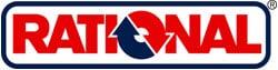 RATIONAL ist Sponsor von Future-Kitchen 2012