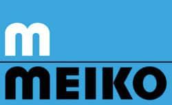 meiko ist Sponsor von Future-Kitchen 2012