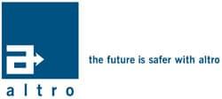 ALTRO ist Sponsor von Future-Kitchen 2012