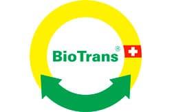 BioTrans ist Sponsor von Future-Kitchen 2012