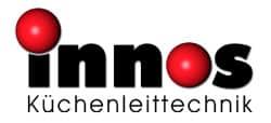 innos ist Sponsor von Future-Kitchen 2012