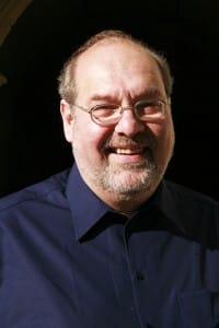 CATERING MANAGEMENT Kolumnist Udo Pollmer