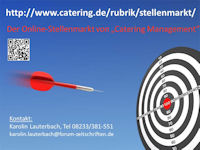 Cateringstellenmarkt200