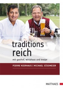 Kasten Buch Cover_traditionsreich