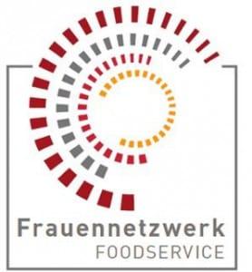 Logo_Frauennetzwerk-FOODSERVICE