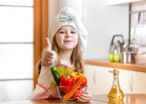 Foto: Bayerische Ernährungstage