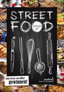 sodexo_street food