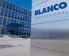 Foto: Blanco Professional