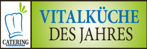 Vitalküche Logo