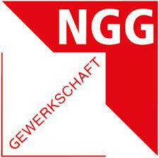 Foto: NGG
