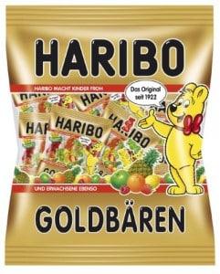 HARIBO_GOLDBAEREN_MiniMaxi_Beutel_250g - Kopie