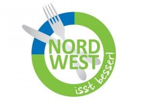 Nordwest isst besser_Logo_final - Kopie-001