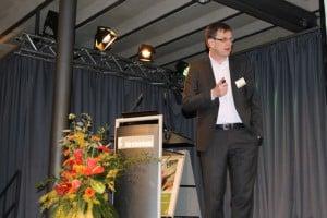 Prof. Dr. Erdmann_Vortrag_AELF FFB - Kopie
