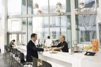 SV Restaurant_2
