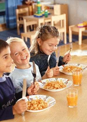 Ungesunde Kost_Kinder_web