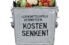 Lebensmittelverschwendung-tonne-united-against-waste