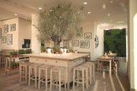 Vapiano_Interieur_c-Georg_Bodenstein_web