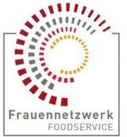 Logo Frauennetzwerk Foodservice