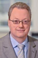 Walther Grundstein