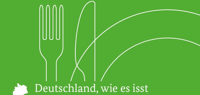 Ernährungsreport 2017, Ernährungsreport 2017 Kantine, Ernährungsreport 2017 Mittagspause, Kantine Mittagspause, Brot statt Kantine, Ernährungsreport 2017 BMEL