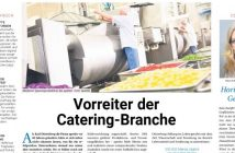 Leseprobe Catering Management