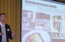Vortrag Juri Reisner
