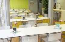 Restaurant Vivanti