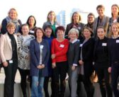 Frauennetzwerk Foodservice tagt im April