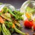 Glasfood: Große Wirkung mit kleinen Mitteln