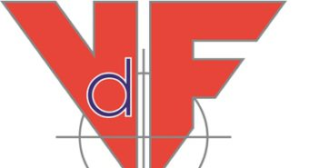Logo Verband der Fachplaner