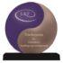 S & F-Förderpreis: Jetzt bewerben für Jubiläums-Award