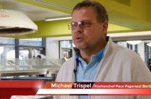 Screenshot Video Michael Trispel