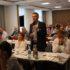Foodkonzepte in der GV – Gelungene Erstveranstaltung in Stuttgart