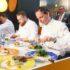 Next Chef Award 2018: Bewerbungsphase läuft