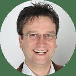 Carsten Zellner