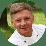 Gilbert Bielen