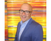 Interview mit Thomas Kisters zum leonardi-Verkauf