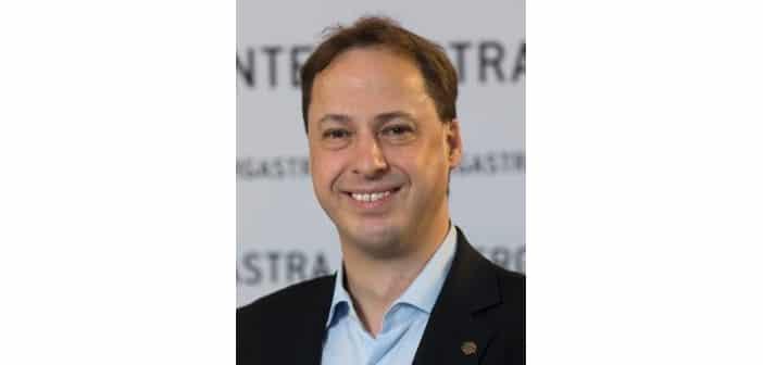 Markus Tischberger