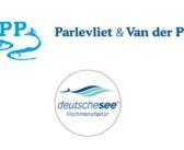 Parlevliet-&-Van-der-Plas übernimmt Deutsche See