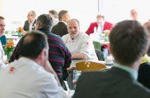 AKGV Meeting