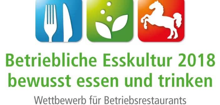 Logo Betriebliche Esskultur