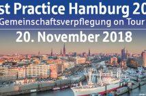 Fachsymposium Bustour Best Practice 2018