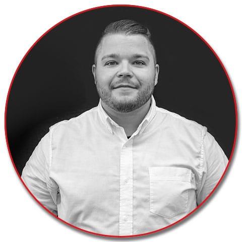 Christian Drexler, Junior Brand Manager Transgourmet Ursprung