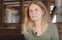 Sarah Wiener über MYSKILLS