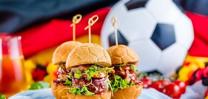 UEFA EURO 2024: Gastgewerbe freut sich auf Fußball-EM
