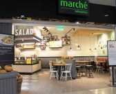Marché International startet in Tschechien